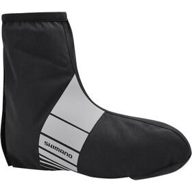 Shimano Waterproof Overshoe black